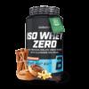 Iso Whey Zero - 908 g vanília