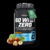 Iso Whey Zero - 908 g banán