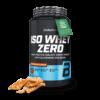 Iso Whey Zero - 908 g sós karamell