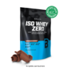 Iso Whey Zero - 500 g vanilia