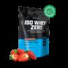 Iso Whey Zero - 500 g eper