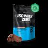 Iso Whey Zero - 500 g banán