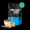 Iso Whey Zero - 500 g