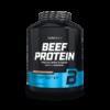 Beef Protein - 1816 g vanília-fahéj