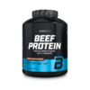 Beef Protein - 1816 g eper