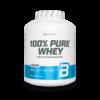 100% Pure Whey -  2270 g - ízesítetlen