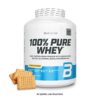 100% Pure Whey - 2270 g