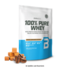 100% Pure Whey - 1000 g