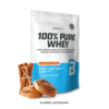 100% Pure Whey - 454 g banán
