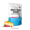 100% Pure Whey - 454 g