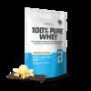100% Pure Whey - 454 g tejberizs