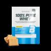 100% Pure Whey - 28 g csokoládé 10 db/csomag