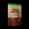 Vegan Protein, fehérje vegánoknak - 500 g kávé