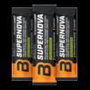 SuperNova - 9,4 g narancs-mangó 10 db/csomag