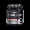 Black Blood NOX+ - 330 g áfonya-lime