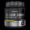 Black Burn italpor - 210 g passion fruit