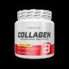Collagen - 300 g málna