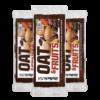 OAT & FRUITS - 70 g mazsolás-mogyorós 10 db/csomag