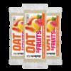 OAT & FRUITS - 70 g kókusz-joghurt 10 db/csomag