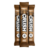 Crush Bar - 64 g csokoládé-mogyoróvaj 12 db/csomag