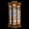 Crush Bar - 64 g cookies&cream 12 db/csomag