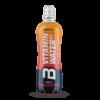 Vitamin Water Zero - 500 ml erdei gyümölcs 6 db/csomag
