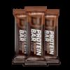 Protein Bar fehérjeszelet - 70 g kókusz-vanília