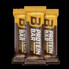 Protein Bar fehérjeszelet - 70 g sós karamell