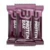 Protein Bar fehérjeszelet - 35 g dupla csokoládé