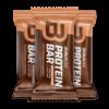 Protein Bar fehérjeszelet - 35 g