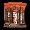 Protein Bar fehérjeszelet - 35 g pisztácia