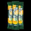 Super Fruit Bar gyümölcsszelet kesudióval és mandulával - 30 g – BioTechUSA