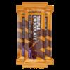 Protein Dessert Bar fehérjeszelet - 50g