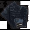 Phoenix 1 horgolt fekete kesztyű XL