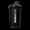 Wave Shaker - 600 ml magenta