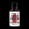 Zero Drops ízesítőcsepp - 50 ml vanília
