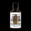Zero Drops ízesítőcsepp - 50 ml diónugát