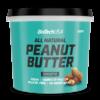 Peanut Butter mogyoróvaj - 1000 g