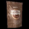 Protein Pudding por - 525 g