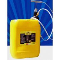 Joe's No-Flats Yellow Gel Tube Sealant 20 Liter Defektgátló folyadék [20 L]