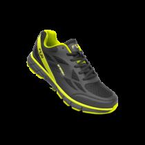 FLR Energy MTB cipő [fekete-neon sárga, 40]