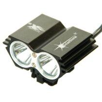Lámpa Velotech ULTRA 2000