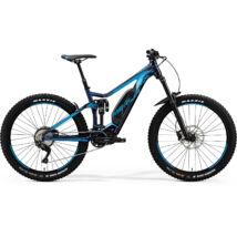 MERIDA 2019 eONE-SIXTY 500 XL(51) FÉNYES KÉK