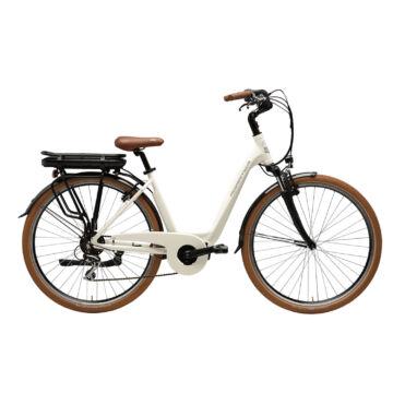 ADRIATICA NEW AGE E-Bike női fehér