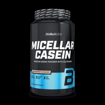 Micellar Casein - 908 g vanília