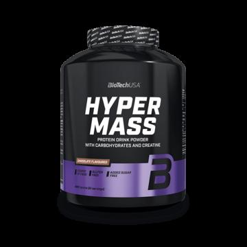 Hyper Mass - 4000 g eper