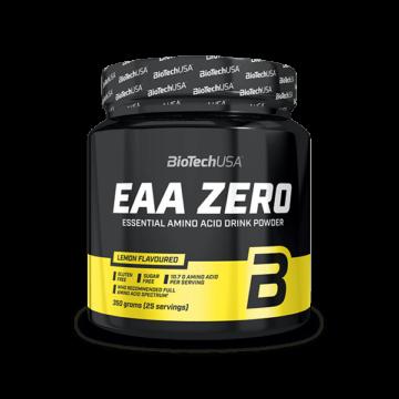 EAA ZERO - 350 g alma