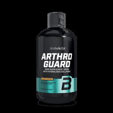 Arthro Guard Liquid - 500ml narancs