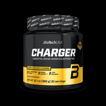 ULISSES CHARGER - 360 g - Új formula