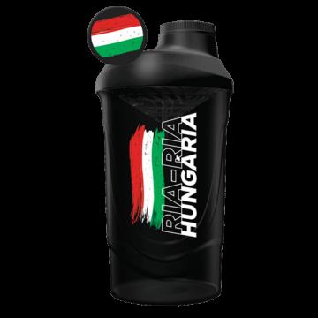 Ria-Ria Hungária Wave Shaker - 600 ml